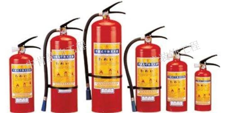 江苏宾馆消防报验公司哪家好,消防
