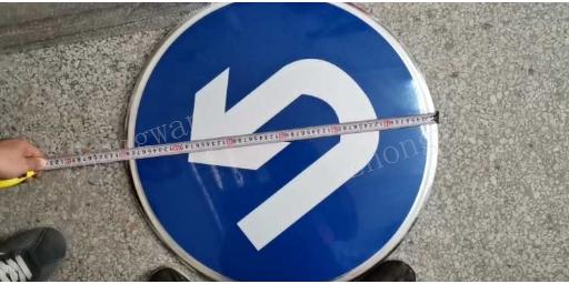 常熟警示标志牌技术指导