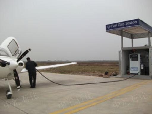 浙江撬装价钱 信息推荐 中汇石化新能源供应