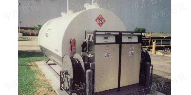 汕頭小型撬裝加油站,撬裝加油站