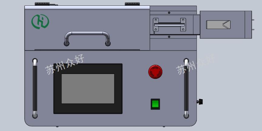 湖北小型化全自动烟雾发生器质量保障,全自动烟雾发生器