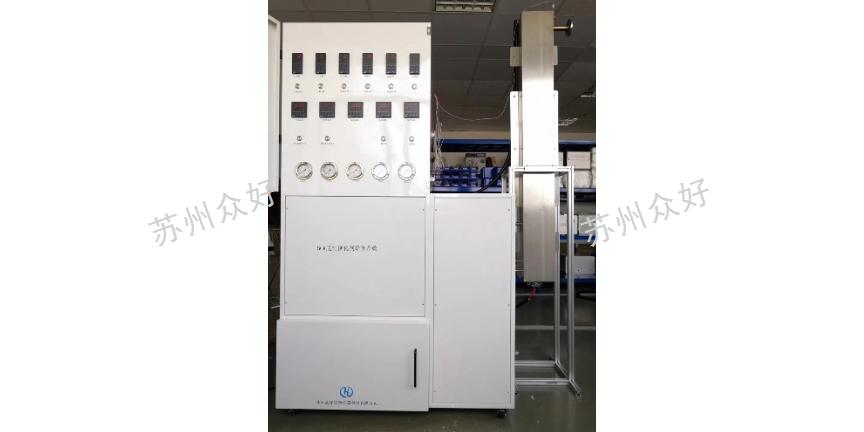 徐州新型水热老化系统产品介绍