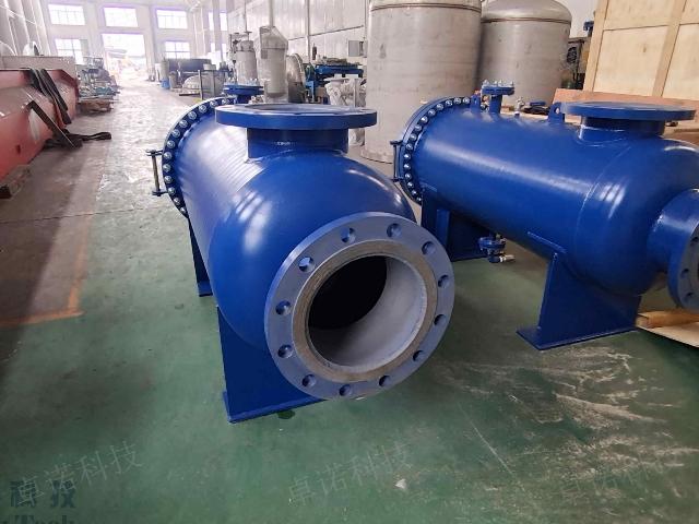 安徽2507過濾器生產 真誠推薦 無錫卓諾科技供應