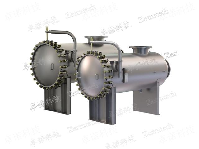 天津压缩空气精密过滤器供应商,精密过滤器