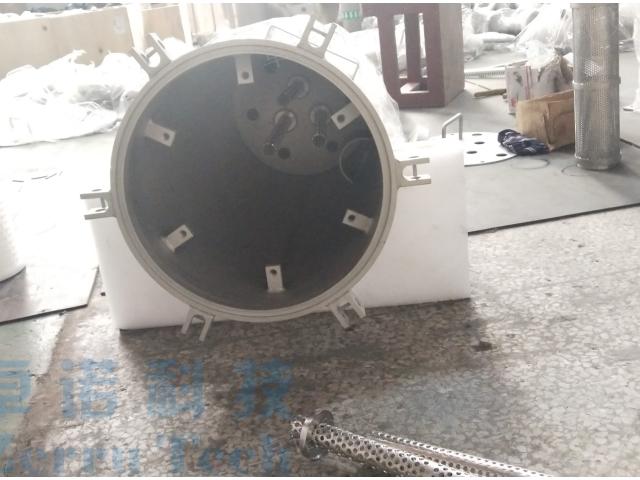 北京20英寸精密过滤器制造,精密过滤器