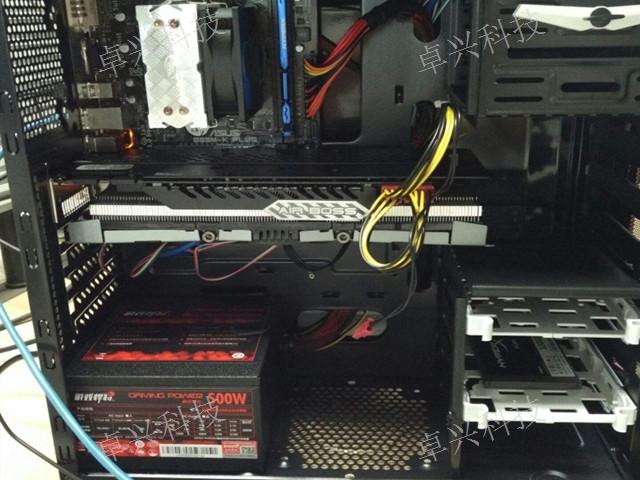 黔西南DIY电脑组装公司电话 贴心服务「昆明卓兴科技供应」