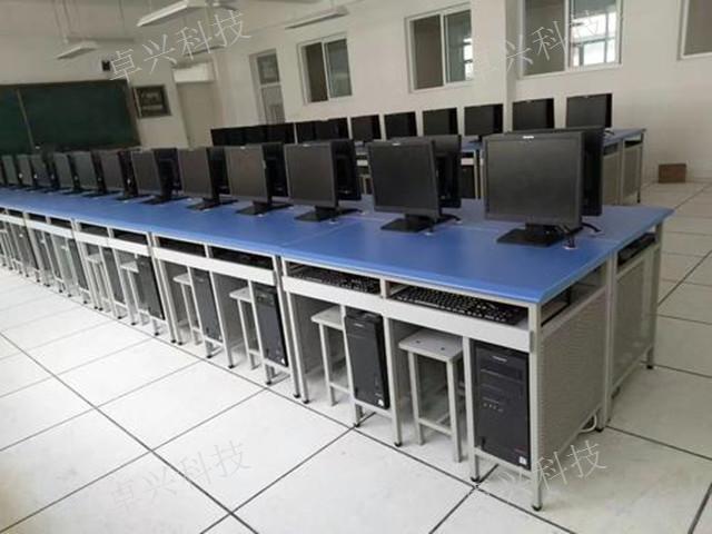 黔南电脑批发价格,电脑批发