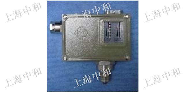 安徽防爆温度控制器零售价,控制器
