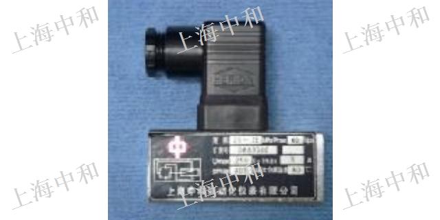 贵州控制器零售价,控制器