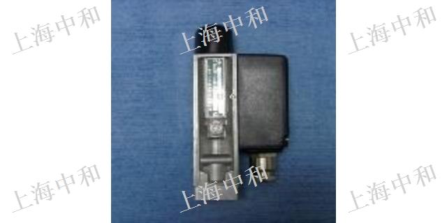 上海WTZK-100S雙觸點溫度開關賣價 中和供