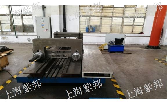 浙江疊壓設備費用 歡迎來電 上海紫邦科技供應