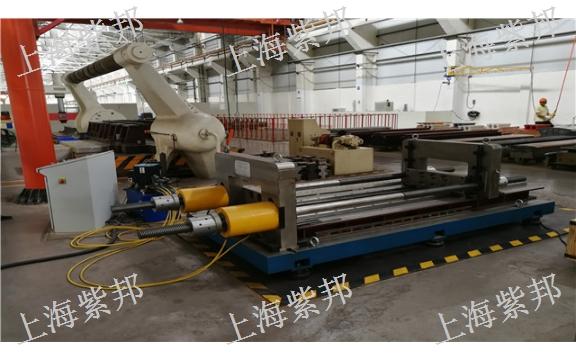 贵州电机磁极叠压设备费用 来电咨询 上海紫邦科技供应