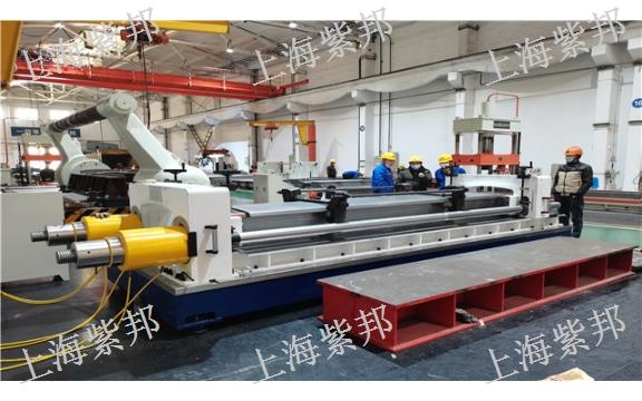 青海叠压设备销售 来电咨询 上海紫邦科技供应