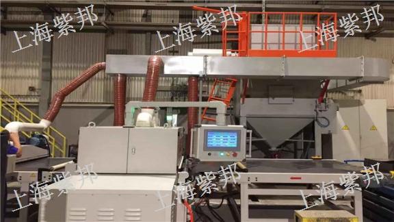 上海去毛刺設備生產廠家「上海紫邦科技供應」