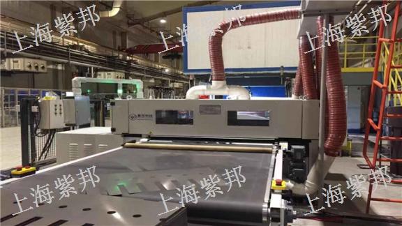 青海电机冲片去毛刺设备销售 值得信赖 上海紫邦科技供应