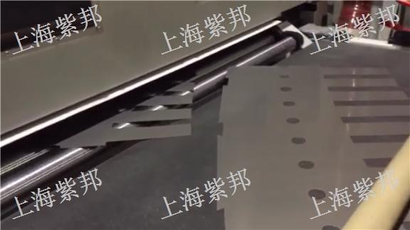 安徽电机冲片去毛刺设备销售 诚信服务 上海紫邦科技供应