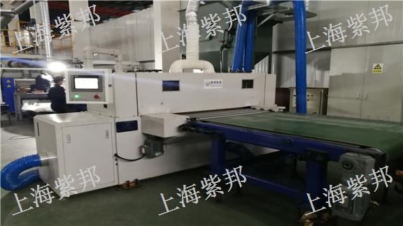 重慶發電機沖片去毛刺設備哪家好 服務為先 上海紫邦科技供應