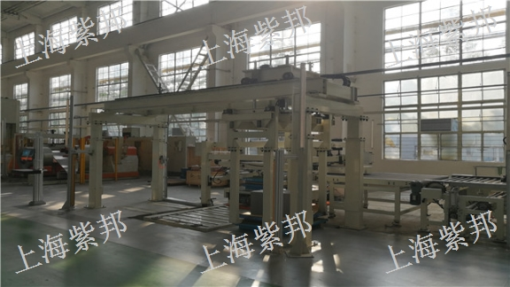 广东发电机硅钢片水溶性漆涂漆线设备批发 诚信服务 上海紫邦科技供应