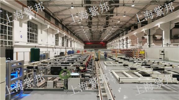 青海铣孔铣槽设备报价 诚信服务 上海紫邦科技供应