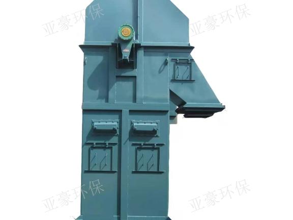 吉林氣墊帶式輸送機 型號 推薦咨詢「張家港市亞豪安全環??萍脊?>                     </dt>                     <dd>                         <p class=