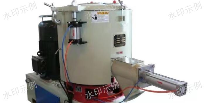 智能混合機廠家直銷 張家港瑞鋒機械供應
