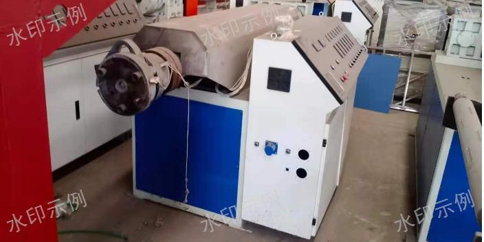 重庆塑料混合机 张家港瑞锋机械供应