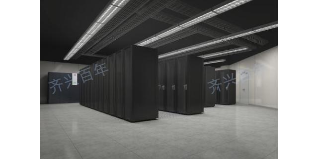 铜陵联系机房建设公司 信息推荐 齐兴百年科技供应