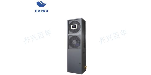 鎮江找機房空調代理商 擇優推薦 齊興百年科技供應
