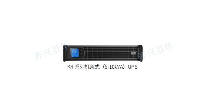 江蘇山特鋰電池渠道商 本地服務 齊興百年科技供應