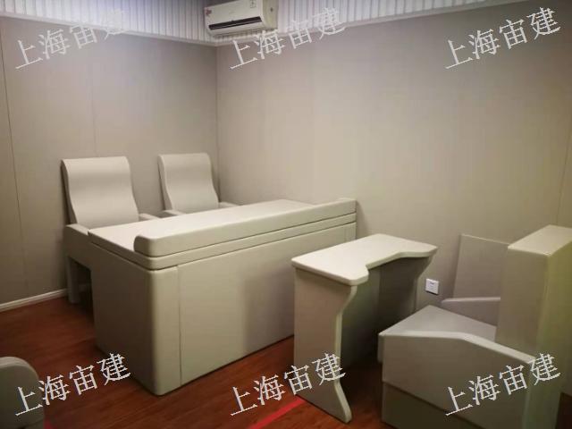 河北定制热熔胶供应商�e家 欢迎咨询「上海宙建实业供应」