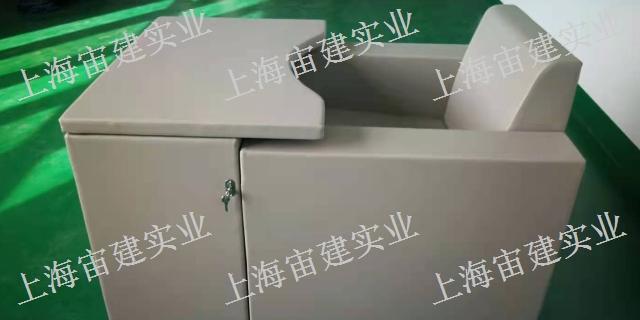吉林養老院防撞軟包防撞軟包定制 真誠推薦「上海宙建實業供應」