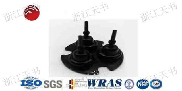 泵閥膜片價格 歡迎來電「浙江天書密封件供應」