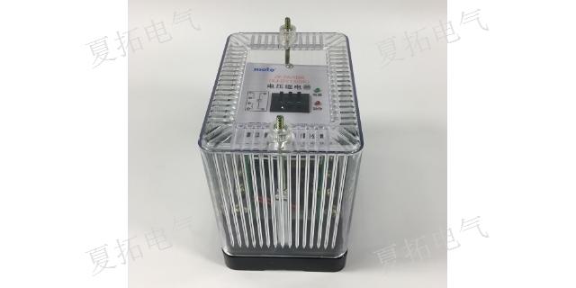 辽宁直流继电器排�名靠前 值得信赖「浙江夏拓电气供应」