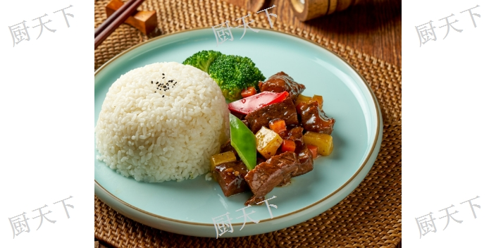 福建西餐雞湯面廠家供應 歡迎咨詢「上海浩海食品供應」