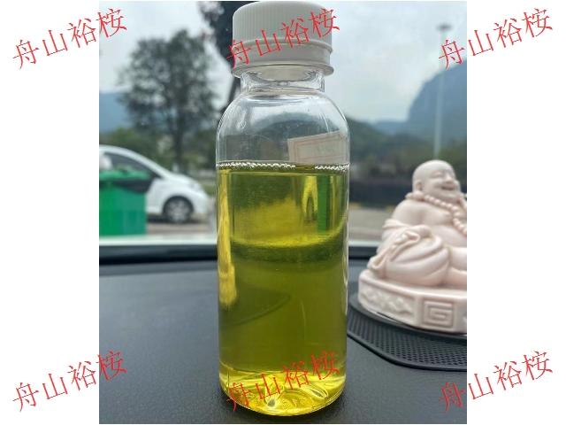 绍兴国五柴油价格