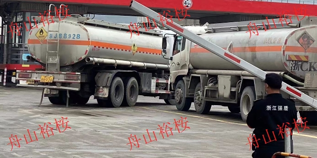 宁波0#柴油多少钱一吨