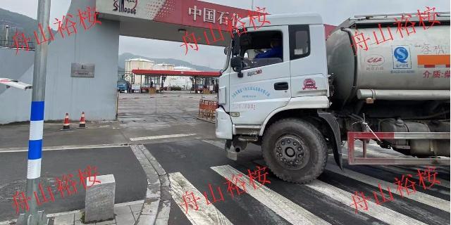 杭州国五柴油多少钱一吨