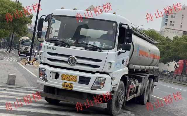 衢州0#柴油价格