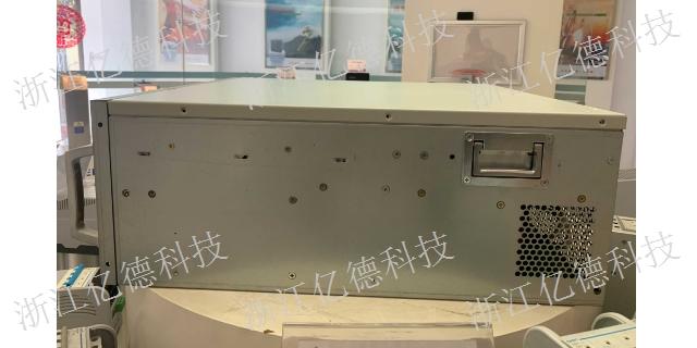 嘉興市模塊式APF柜 誠信經營「浙江億德科技供應」