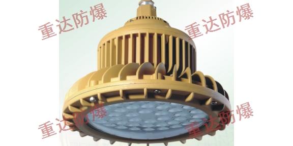 天津防爆灯具箱体 客户至上 浙江重达防爆电器供应