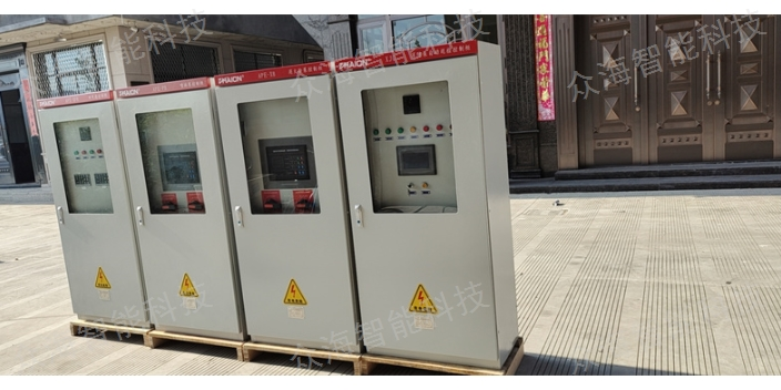 上海自助消防巡檢柜多少錢