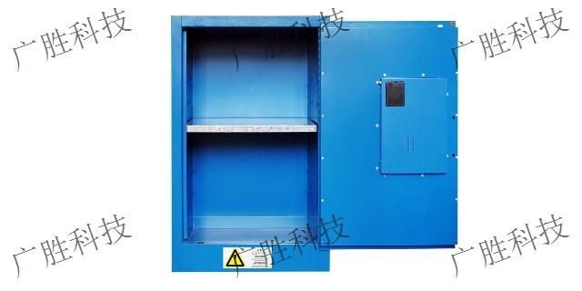 南京防火防爆毒害品柜材质,毒害品柜