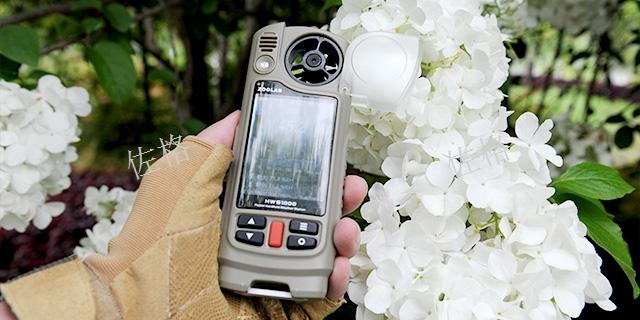 天津專業便攜式氣象站規格 杭州佐格通信設備供應 杭州佐格通信設備供應