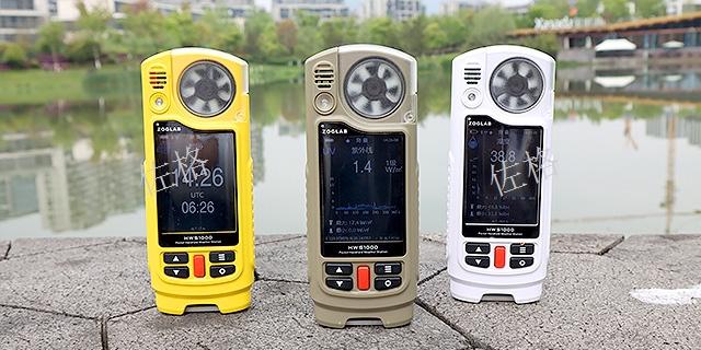 湖南節能氣象儀有哪些 杭州佐格通信設備供應 杭州佐格通信設備供應