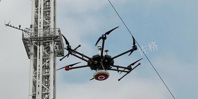 廣東氣象探測無人機參數 服務至上 杭州佐格通信設備供應