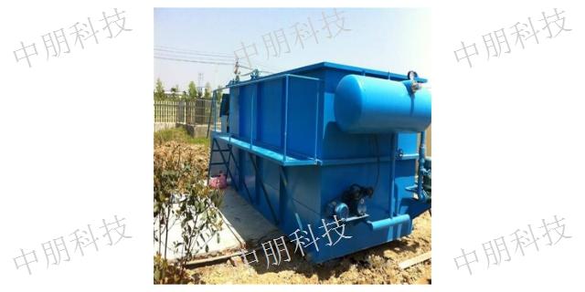 阿图什反渗透净水设备价位 欢迎咨询 新疆中朋环保工程供应