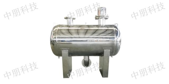 反渗透净水设备厂家 服务为先 新疆中朋环保工程供应