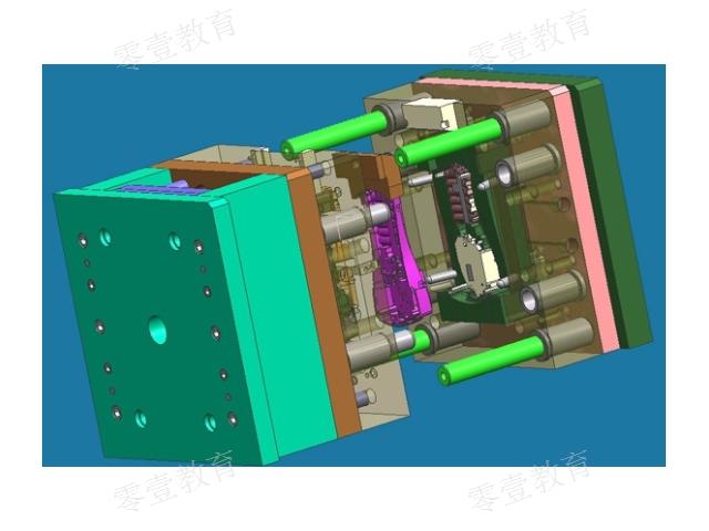 廣州CAD設計培訓點,設計培訓