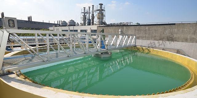 上海刮泥机供应 厂家直销 中申供
