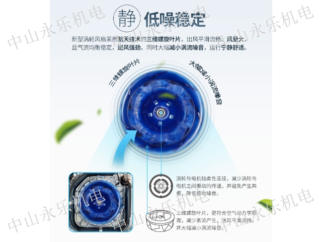 江门性能优良志高5匹单冷中央空调参考价格,志高5匹单冷中央空调